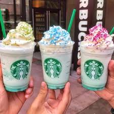 starbucks frappuccino flavors 2015. Fine 2015 Throughout Starbucks Frappuccino Flavors 2015 0