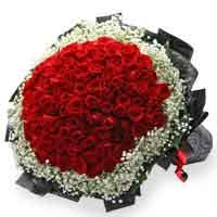Note that it is not a practice in singapore to send condolence flowers after the funeral is over. Wreath Funeral Condolence Flower Stands Express Delivery In Singapore Xpressflower