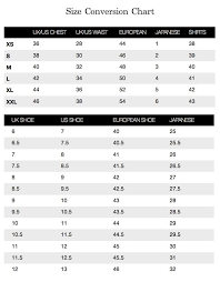 Emporio Armani Size Chart Armani Jeans Sizes The Best Style Jeans