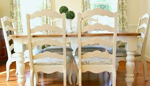 rustic spaces wood table room surprising expan creative cape wooden tables best pine square gumtree white