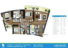 house plans with cost to build. Low Budget Modern 3 Bedroom House Design Plan Plans Cost To Build In . With