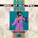 Soul Hits of the 70s: Didn't It Blow Your Mind!, Vol. 3