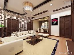 Dropped Ceiling Kitchen Suspended Ceiling Lights For Living Rooms Beautiful Ceiling Design