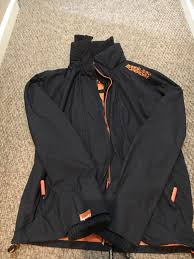 superdry coat fab condition mens superdry company superdry bags superdry maxi dresses