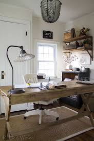 open space home office.  Open Furniture Open Space Home Office Wine Barrell  Sets Industrial Farmhouse Lighting White Bedroom  For R