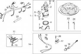 fiat 500 fuse box diagram fiat wiring diagram, schematic diagram Chrysler 300c Fuse Box windshield washer pump wire harness in addition dodge stratus fuse box further mazda cx 7 fuse chrysler 300 fuse box