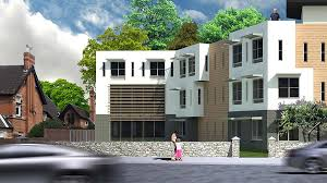 architectural. Contemporary Architectural Adharchitecturaltechnologybschero01  With Architectural