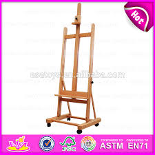 700x700 best wooden easel drawing stand manufactory portable drawing easel