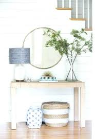 round mirror table coffee tables amazing on round coffee cups glass mirror table runner round mirror