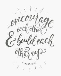 Love One Another Quotes Gorgeous 48 Days Of Encouragement Words Pinterest Amen Bible And Verses