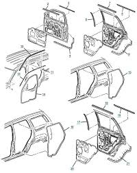 jeep grand cherokee door wiring diagram annavernon 1995 jeep grand cherokee laredo drivers door wiring harness