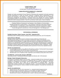Office Assistant Resume Skills | Tgam Cover Letter