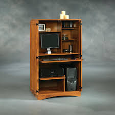 home office hideaway. Office Hideaway Desk Cabinet Computer Locking Hutch Drawers Corner Desks For Home Small Spaces Australia Uk