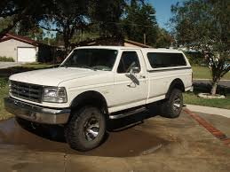 1992 ford f 250 5 speed o2 sensor wiring diagram best wiring library won t start ford f 150