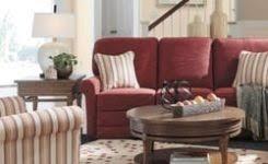 Furniture Glamorous Craigslist Phoenix Furnitureowner For with