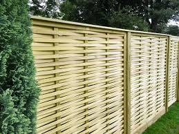 wood picket fence panels. Wooden Fence Panels Near Me Metal Wickes Cheap Cedar Home Depot Canada Wood 6x8vtp 64 1000 Picket 2