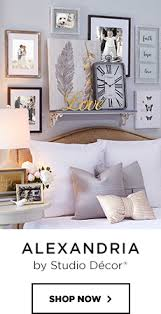 valuable michaels wall art best interior gallery frame and decor collections prints stencils frames canvas ideas s on wall art decor michaels with valuable michaels wall art best interior gallery frame and decor