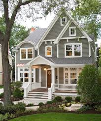 traditional exterior house design. Contemporary Design Traditional Home Exterior 50 Best Traditional Exterior Home Pictures  Design Color House With House Design X