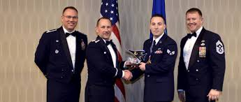My Transition 19 Andrew Gelbard Us Air Force Hvac To Electrical