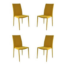 yellow parsons chair. Fine Yellow Save Inside Yellow Parsons Chair O