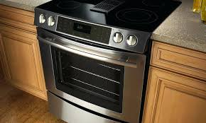 countertop stove with oven beautiful electric stove about remodel modern sofa design with electric stove countertop countertop stove