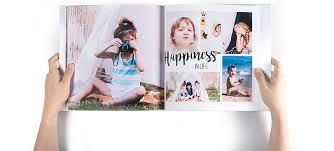 diser our ever growing library of beautiful pre designed templates made especially for all your most special memories