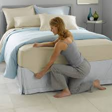 best bed sheets and sheet sets pacific coast bedding with marvelous deep pocket sheet sets applied to your residence idea