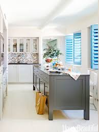 Kitchen Design  Remodeling Ideas Pictures Of Beautiful - Kitchens remodeling
