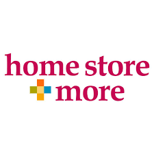 homestore and more home facebook