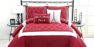 sage green comforter sets ordinary red comforter sets and white bed black white and green comforter sets black white and green comforter sets