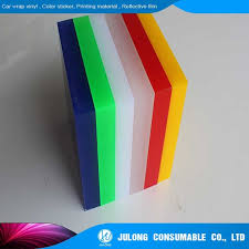 extruded acrylic sheet buy cheap china acrylic sheet laser cut products find china acrylic