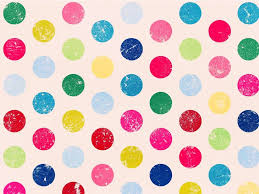 Polka Dots for PC & Mac, Laptop, Tablet, Mobile Phone