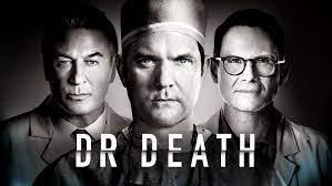 Dr. Death im Online Stream ansehen
