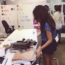 Buro exclusive: Day 3 of the Fashion Futures programme with Priscilla  Shunmugam | Buro 24/7 Singapore