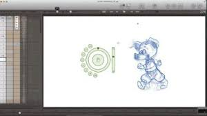 Crazy talk animation adobe character animator tutorial software for animation anime software opentoonz 2d animation tutorial free 3d animation software best drawing software moho tj free. Best Free Animation Software For Windows 10