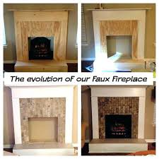 tile around fireplace images ideas ceramic design