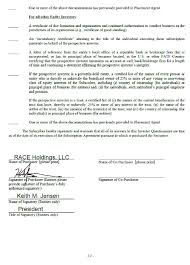 Form Sc 13d Emarine Global Inc Filed By Race Holdings Llc