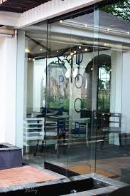 open door restaurant constantia