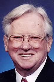 Roy Smith | Obituary | Herald Bulletin