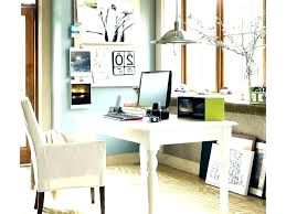Decorating office at work Mans Office Work Office Decorating Office Decorating Ideas On Budget Small Work Office Decorating Ideas Decorating Your Neginegolestan Work Office Decorating Office Decorating Ideas On Budget Small