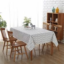online get cheap table cloth white aliexpresscom  alibaba group