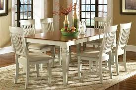unfinished dining room chairs fancy unfinished dining room chairs unfinished furniture custom finished wood furniture of