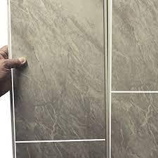 grey marble bathroom wall panels tile