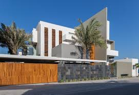 Small Picture Amwaj Villa in Bahrain e architect