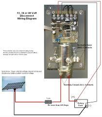 240v switch wiring diagram 240v wiring diagrams dlc disconnecthookupdrawing440hvm medium v switch wiring diagram dlc disconnecthookupdrawing440hvm medium