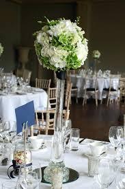 tall flower vases for weddings