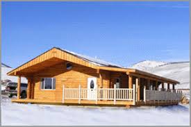 Small Picture Log Home Packages Log Cabin Kits Colorado Ranch Creek Ltd
