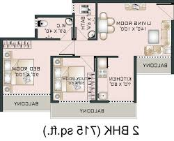 luxury home plans over 8000 square feet best of 800 sq ft house plans luxury house