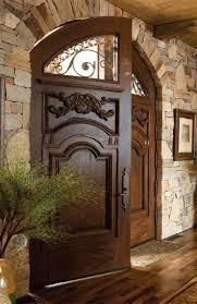 elegant double front doors. Captivating Elegant Double Front Doors With X