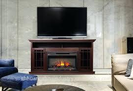 long electric fireplace electric fireplace no heat electric fireplace no heat suppliers 2 sided electric fireplace